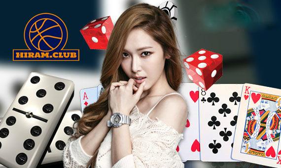 Peraturan Bermain Judi Uang Asli Di Agen Poker Online Terpercaya