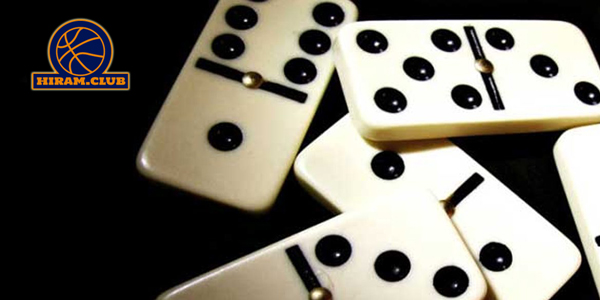 Keuntungan Bermain Agen Domino QQ Online Terpercaya Melalui Ponsel