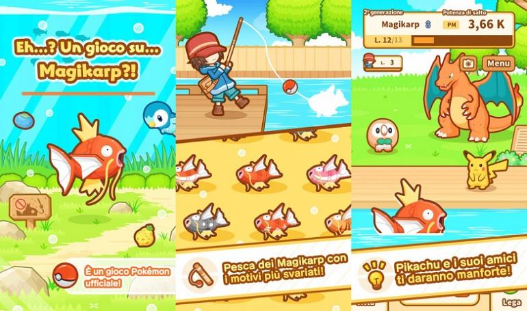 5 Game Terbaik Yang Ada di Google Play Store