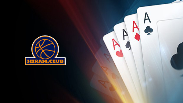 Keuangan Memuaskan Bermain Di Agen Poker Online Indonesia Resmi