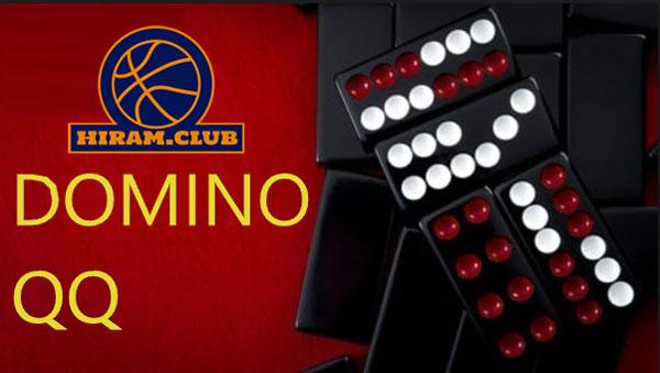 Bermain Capsa di Situs Domino QQ